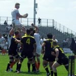 Washington DC team to enter Major League Rugby 'no later' than 2020