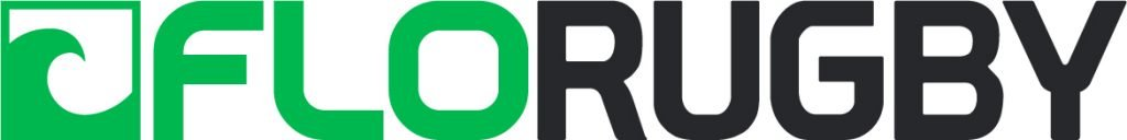 FloSports Announces Acquisition of The Rugby Channel From Rugby