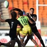 Women's 7s Series Expanded