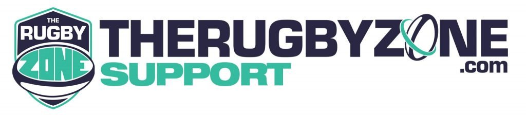The Rugby Zone Support Tutorials