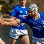Toronto Arrows: Solving the missing link in Canadian rugby